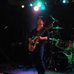 Masaki (11)