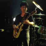 Masaki (12)