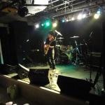 Masaki (14)