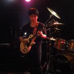 Masaki (16)