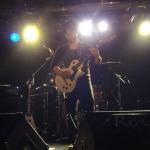 Masaki (2)