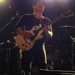 Masaki (3)