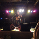 Masaki (4)