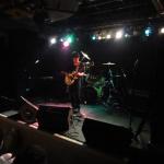 Masaki (5)