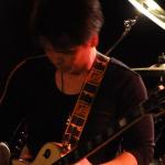 Masaki (8)