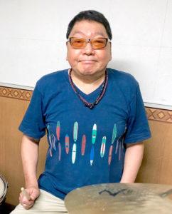 ishikawasan