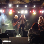 masaki-band (12)