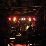 masaki-band (15)