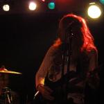 masaki-band (19)