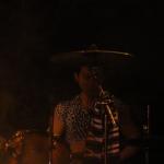 masaki-band (25)