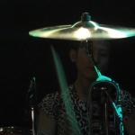 masaki-band (33)