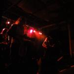 masaki-band (48)