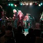 masaki-band (56)