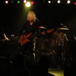 masaki-band (65)