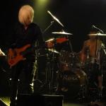 masaki-band (66)