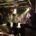 masaki-band (7)