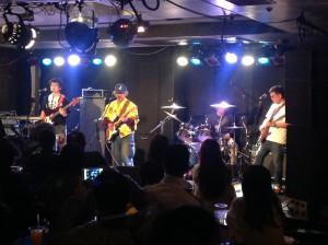 murakami (1)