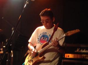 murakami (13)