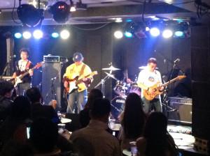 murakami (2)