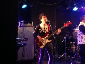 murakami (6)