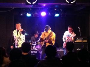 murakami (8)