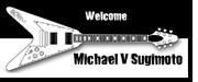 MichaelVSugimoto